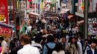 Vacaciones obligatorias en Japón