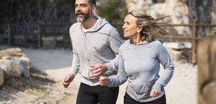 Post de Cómo hacer 'running' y correr maratones si ya no eres tan joven
