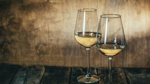 Vino blanco, prémium y 'online': así evoluciona el sector vinícola