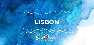 Post de La UER confirma la sede de Eurovisión 2018 y su fecha de emisión
