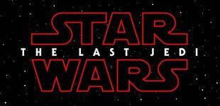 Post de Sale a la luz el primer tráiler de Star Wars 'Episodio VIII: Los últimos Jedi'