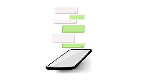 Demasiado WhatsApp para la salud: cuando el estrés tecnológico nos lleva a no contestar