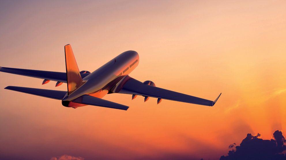 Las aerolíneas, contra eDreams