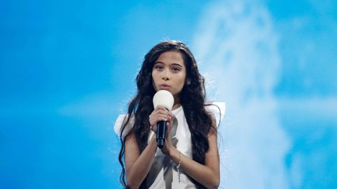 Analizamos 'Marte', la canción con la que Melani podría ganar Eurovisión Junior