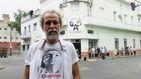 Willy Toledo tacha a Marta Etura de cobarde y defiende a Miren Gaztañaga
