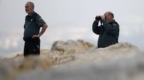 Denuncian la desaparición de una joven en Cádiz tras ir a ver a su novio