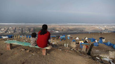 La deuda eterna de Perú con las viviendas sociales