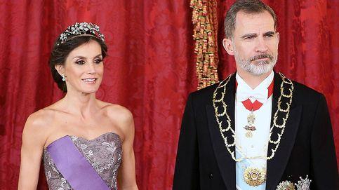 Encuesta Vanitatis sobre la monarquía: España es monárquica (por los pelos)