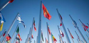 Post de Las razones por las que España celebra la COP25 (y es líder en descarbonización)