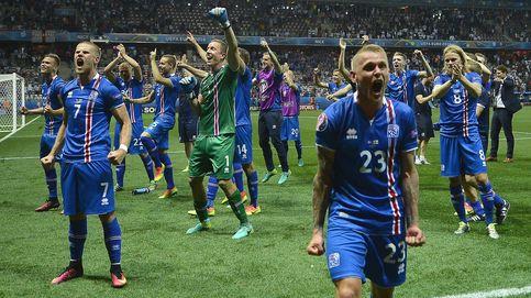 Cuándo se juegan y dónde se pueden ver los cuartos de la Eurocopa