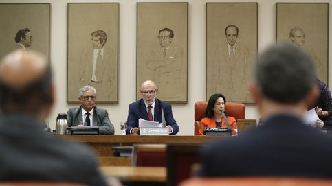 Maza: No hay datos de que se hayan parado procedimientos contra casos de corrupción