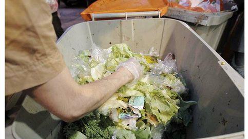 KFC, McDonald's o Vips convencen al Gobierno: podrán donar las sobras