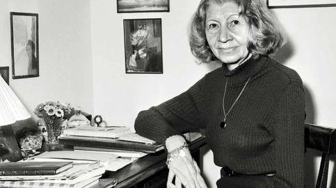 Bastarda, fea y extrema: buscando a Violette Leduc, la escritora olvidada