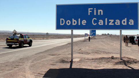 Golpe a la Marca España: Chile quita una obra a San José de 900 millones