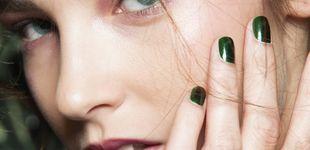 Post de Los mejores esmaltes de uñas según los expertos de belleza