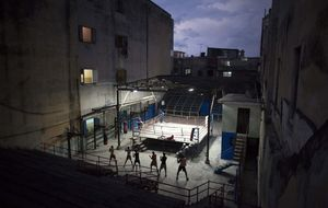 Cuba, el día después del embargo