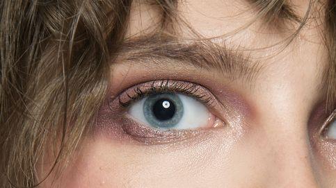 El antepasado en común de todas las personas con los ojos azules