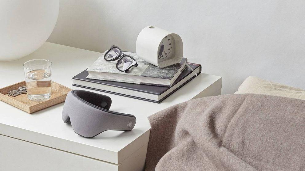 ¿Te cuesta dormir? Trucos (y cosméticos) para conciliar el sueño