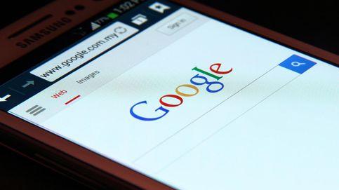 Google lanza (por fin) un parche para arreglar la vulnerabilidad de Android