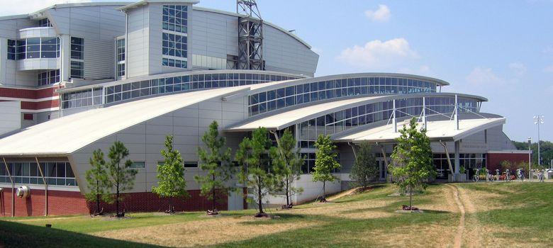 Foto: El Instituto de Tecnología de Georgia ofrece sus estudios 'online' más baratos que los presenciales.