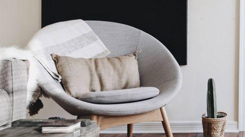La importancia de decorar tu casa con tonos neutros y los motivos para hacerlo
