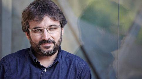 Jordi Évole tira de ironía para comentar la ruptura entre Iglesias y Errejón
