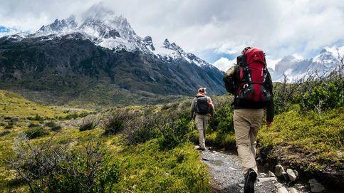 ¿Vas a iniciarte en la montaña? Esto es lo mínimo que deberías llevar