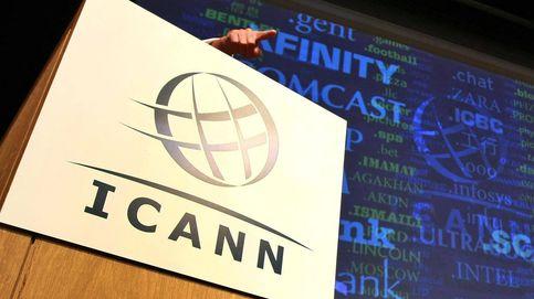 La organización que coordina internet por fin pertenece a todo el mundo