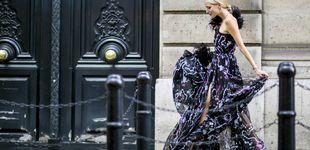 Post de Los looks de coolhunters que nos han enamorado de la Semana de la Moda