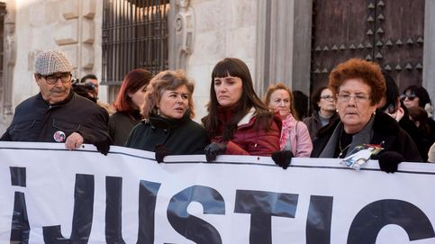 La familia de las víctimas del doble crimen de Almonte pide justicia a un Estado que sigue sordo, ciego e inmóvil