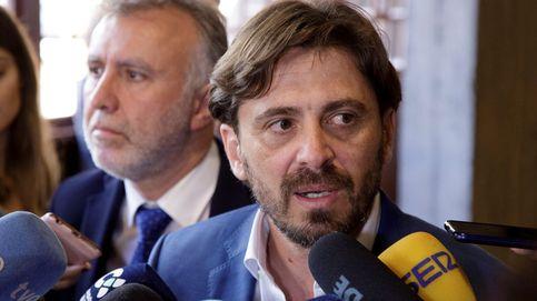 La CEHAT respalda a su presidente Jaime Marichal tras la condena por fraude fiscal