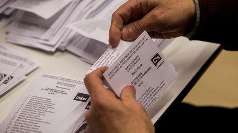 A qué hora abren los colegios electorales y hasta qué hora se puede votar