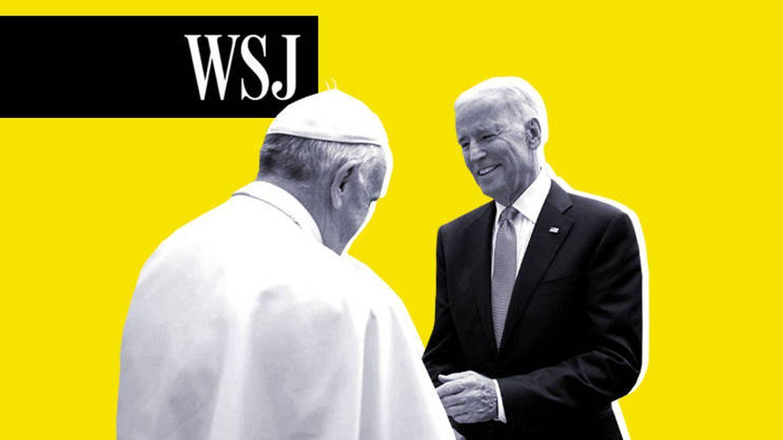 ¿Puede la doctrina social de la Iglesia católica unir los Estados (des)Unidos?