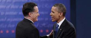 El mayor reto del nuevo presidente de EEUU será evitar el abismo fiscal