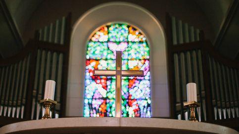 ¡Feliz santo! ¿Sabes qué santos se celebran hoy, 19 de julio? Consulta el santoral