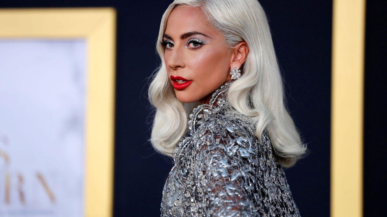 Lady Gaga se casa: estas son las razones por las que es la mujer del año