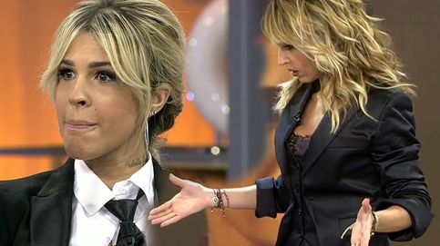 Ylenia tacha de humillación una broma de Emma García: Me he sentido atacada