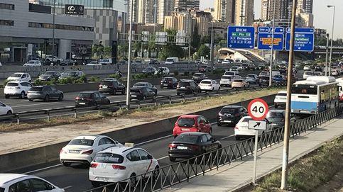 Por qué no debes pensar que solo los coches son los culpables del cambio climático