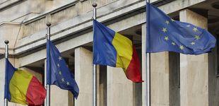 Post de Bruselas no se fía de la presidencia rumana de una UE azotada por crisis internas