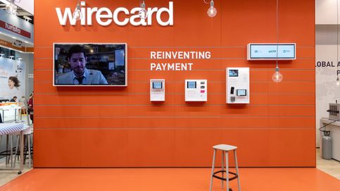 Bruselas pide a la ESMA que investigue la quiebra de Wirecard