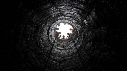 El drama consentido de los pozos ilegales: uno excava, todos miran y nadie denuncia