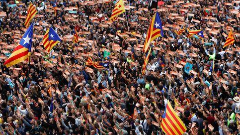 Cataluña, año 2030