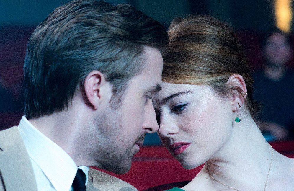 Foto: La La Land (Summit Entertainment)