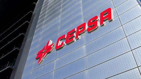 Cepsa hace millonarios a sus tres principales directivos pese a los pleitos con Hacienda