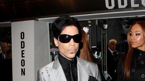 Encuentran restos de opiáceos en el cuerpo de Prince