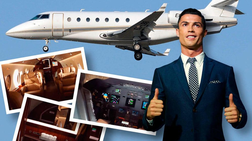 Foto: Ronaldo