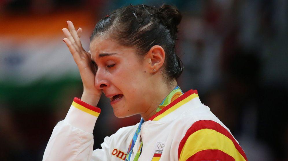 el-badminton-espanol-sigue-entre-las-luces-de-carolina-y-la-sombra-de-cabello.jpg?mtime=1481801834