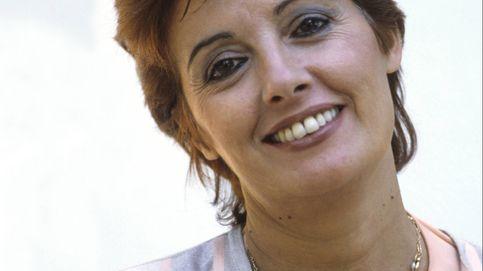 La evolución física y profesional de María Teresa Campos en los últimos casi 40 años