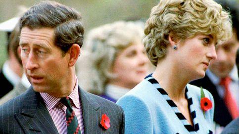 La crisis matrimonial de Lady Di y el príncipe Carlos se volverá a vivir en Sevilla