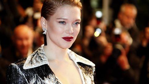 63° festival de Eurovisión y Festival de cine de Cannes: el día en fotos